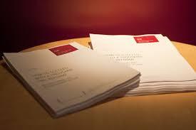 Pengertian Kertas Kerja Pemeriksaan (Materi Kuliah Auditing)