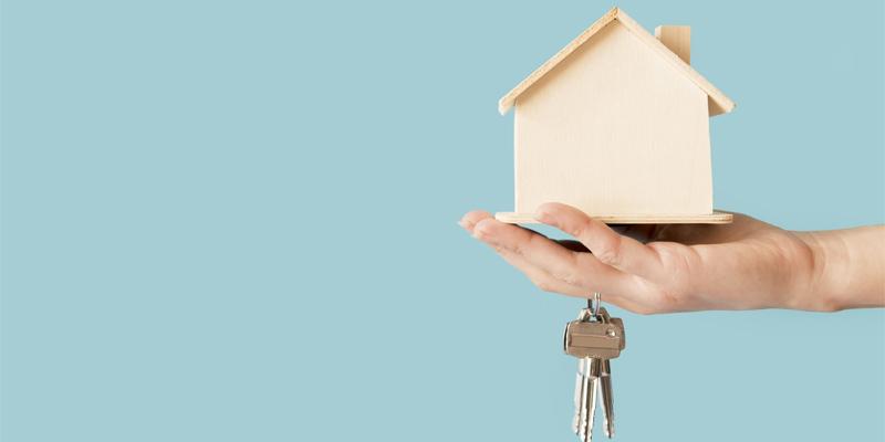 Previsiones de precio de la vivienda en 2020