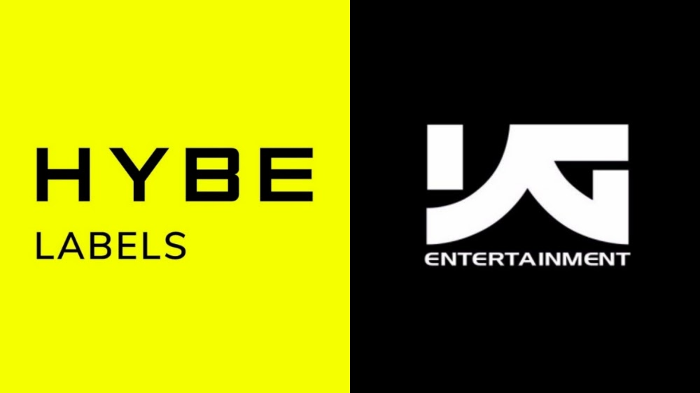 China Bans Lipsync Singers, Korean Netizens: Only HYBE and YG Artists Will Survive