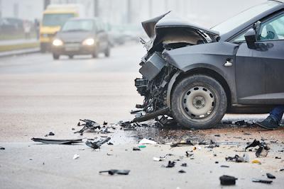 Ohio Accident Lawyers
