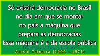 Frases e Pensamentos sobre o Brasil