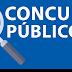 Prefeitura de Santa Rita de Cássia abre concurso público para 70 vagas