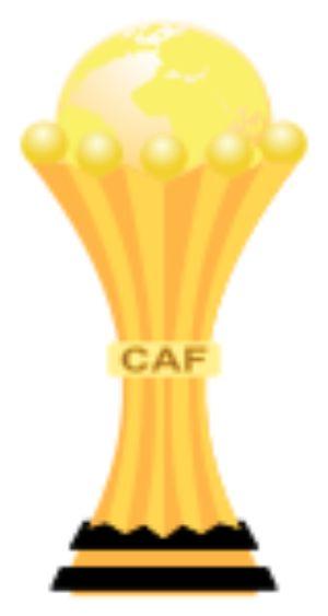 مصر في التصنيف الثاني قبل إجراء قرعة أمم إفريقيا 2022