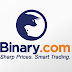 Review dan Profil Binary.com