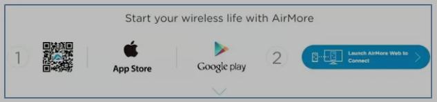 Cara Menghilangkan Watermark TikTok di Android 6