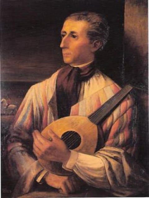 Juan Antonio Morales, Maestros españoles del retrato, Retratos de Juan Antonio Morales, Pintores españoles, Pintor español, Pintor Juan Antonio Morales, Pintores de Valladolid