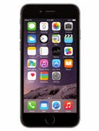 Harga Apple iPhone 6 128GB