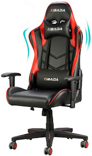 Hbada Racing for videogames