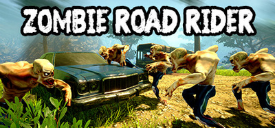 zombie-road-rider-pc-cover