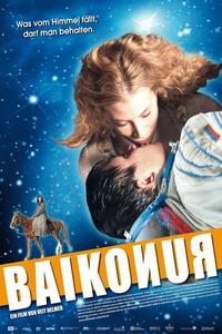 Watch Baikonur Online Free in HD