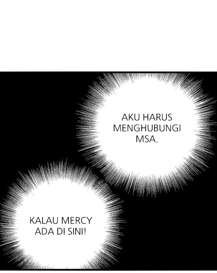 Dilarang COPAS - situs resmi www.mangacanblog.com - Komik nano list 059 - chapter 59 60 Indonesia nano list 059 - chapter 59 Terbaru 16|Baca Manga Komik Indonesia|Mangacan