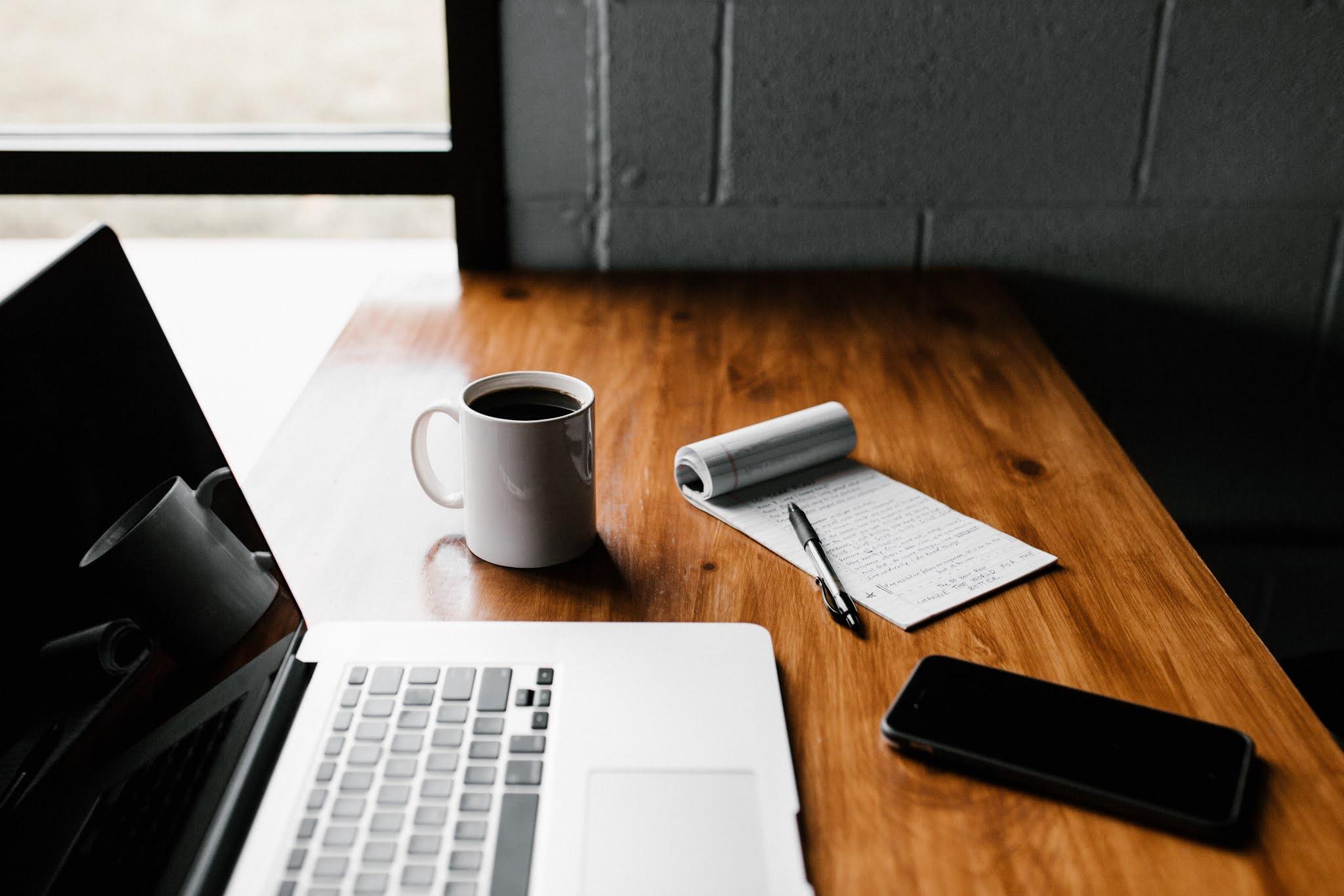 6 Jenis Bisnis Tanpa Modal untuk Remaja
