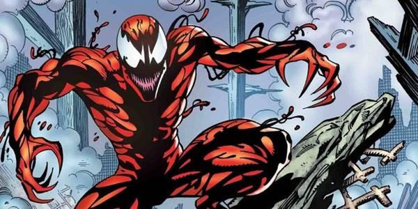 fakta morbius the living vampir yang belum banyak diketahui
