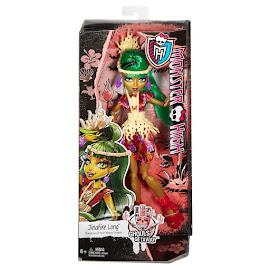 MH Ghouls Getaway Jinafire Long Doll