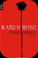 http://scherbenmond.blogspot.de/2015/12/rezension-todesspiele-karen-rose.html#more