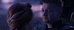 Avengers%2BEndgame.2019.1080p.HDRip.LATiNO.ENG.x264.AC3-EVO-06705.png