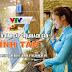 Lắp truyền hình cáp cho khách sạn, nhà nghỉ tại Quận Bình Tân – TPHCM