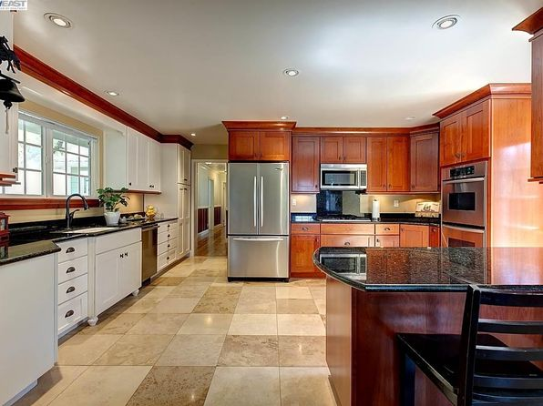 Kingway Cabinets Livermore Ca