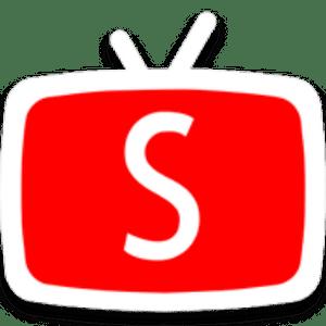 Smart YouTube TV – NO ADS! (Android TV) v6.17.47 APK