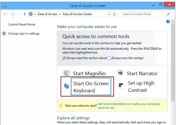 aktifkan-keyboard-on-screen