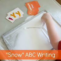 http://www.crayonfreckles.com/2014/01/writing-in-snow-small-motor-and.html