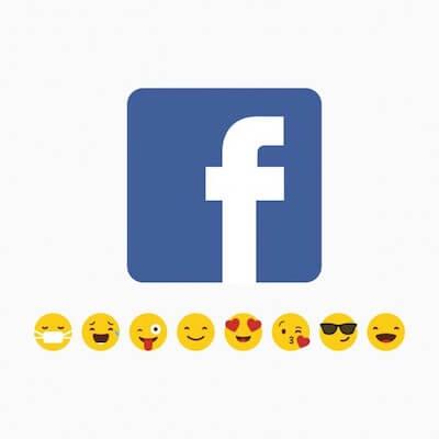 フェイスブックの独自通貨誕生