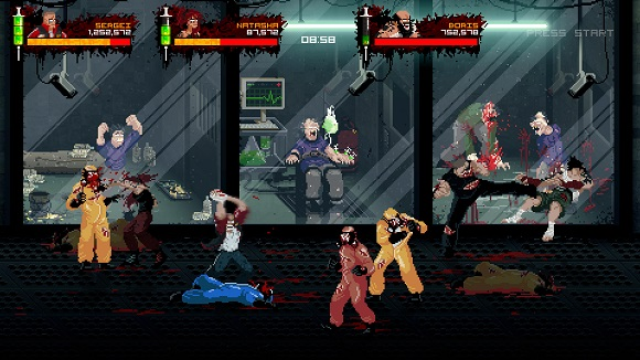 mother-russia-bleeds-dealer-edition-pc-screenshot-www.ovagames.com-1