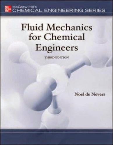 [PDF] Fluid mechanics pdf by RK Bansal Download