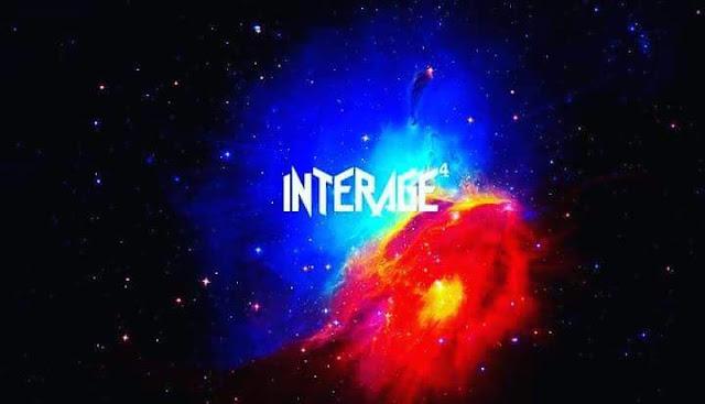 Fab Beatmaker apresentará neste sábado (14/04) a 4º Edição da Beattape Interage