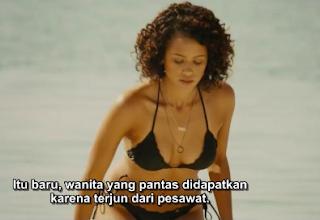 Situs Tempat Download Subtitle Bahasa Indonesia