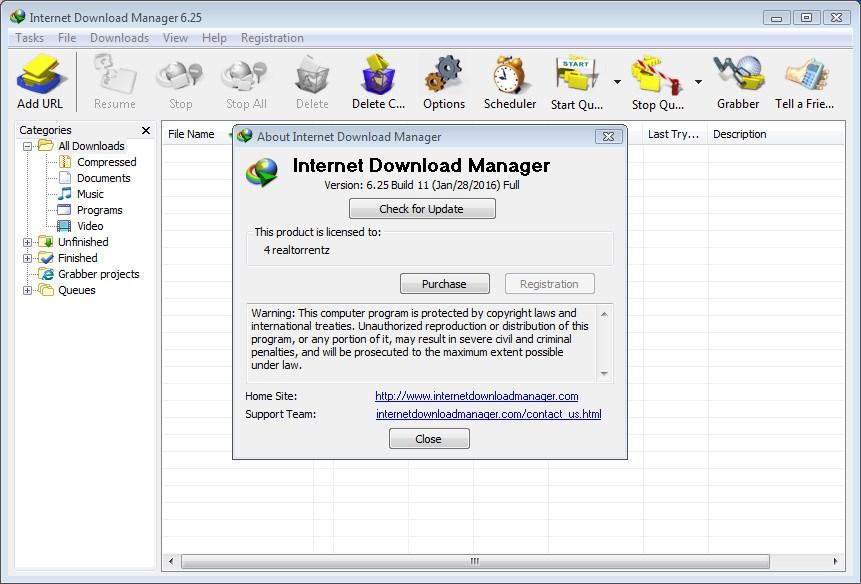 Ultimate drive increaser filehippo