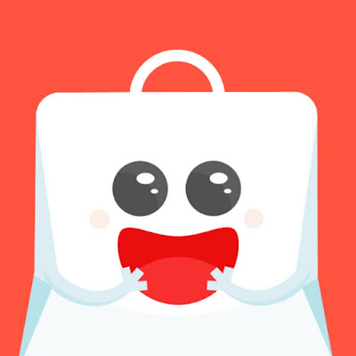 Jimat shopping online dengan cashback dari Shopback