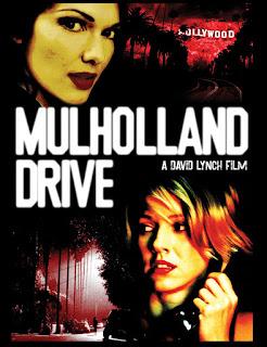 Mulholland Drive cumple 20 años