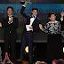 Parasita entra para história do Oscar | Confira lista dos vencedores