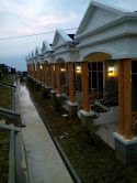 Hotel di Garut Jawa Barat