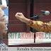 Setelah Rendra Kresna (Bupati Malang) dan Eryk Armand Talla Di Vonis, Siapa Tersangka Berikutnya?