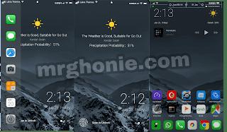 mrghonie.com-tema-xiaomi-iOS-12-tembus-wa