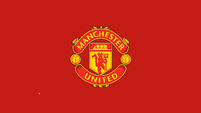 PES 2020 Manchester United Graphic Menu Mod by Hawke
