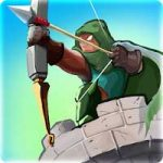 King of Defense The Last Defender v1.3.44