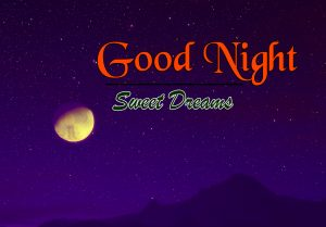 Beautiful Good Night 4k Images For Whatsapp Download 120