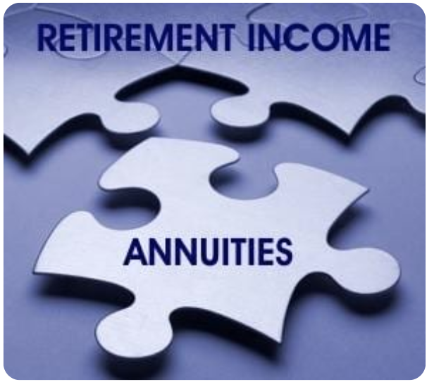 Partial Annuitisation - The Experts Say Most Retirees Should Have a Least Some Level Annuity Income