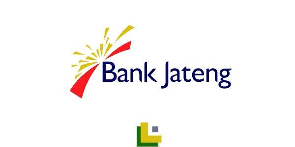 Lowongan Kerja Pt Bank Jateng Tingkat Sma Smk D1 D2 D3 Terbaru 2020