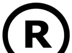 Definisi Trademark™, Copyright© dan Registered Trademark®