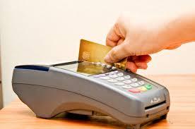 Cara Memulai Bisnis Menggunakan Kartu Kredit