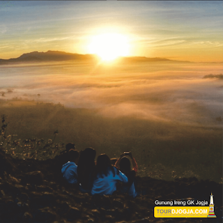 wisata-sunrise-jogja-gunung-ireng