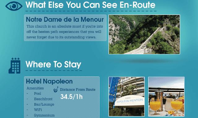 EU Road Trip