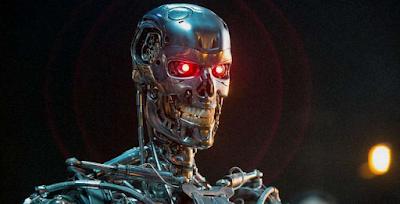 Το ομολογούν δημόσια: Οι άνθρωποι θα αντικατασταθούν από μηχανές! (ΒΙΝΤΕΟ)