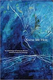 https://www.goodreads.com/book/show/35748018-know-me-here?ac=1&from_search=true