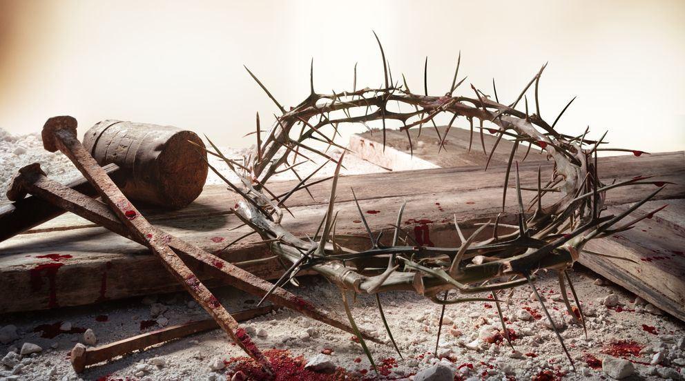 Porque eu Prego a Ressurreição de Cristo