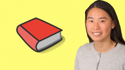 TOEFL iBT (The Complete Course) Udemy Coupon
